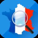 法语助手appv7.9.5