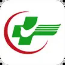 广东省中医院挂号网上预约app