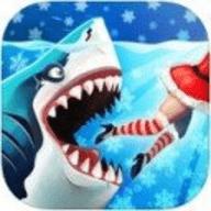 饥饿鲨世界2020最新破解版