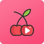 oa5.app樱桃视频