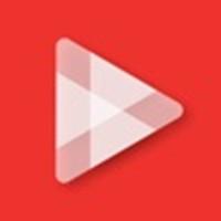 星火电视2.0.1.8去广告版