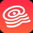 杭州通app官方版