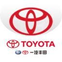 丰田荣放远程控制app