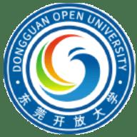 东莞开放大学在线平台v2.3.6