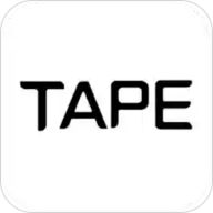 Tapev1.1.0.390