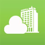 绿云酒店管理系统v1.7.0