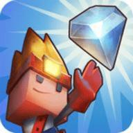 钻石王老五无限购物版1.9.0