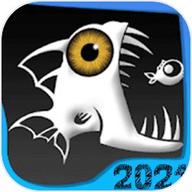 海底大猎杀2021无限金币无敌版1.1