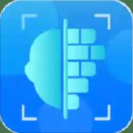 智能身份认证人脸认证app下载-智能身份验证app下载