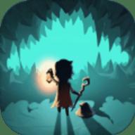 提灯与地下城无限钻石破解版v1.0.0