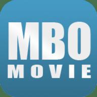 mbo电视盒子