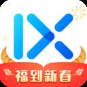 乐学高考app下载安装v4.7.1