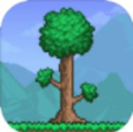 泰拉瑞亚叶绿矿无限制版v1.4.2.1