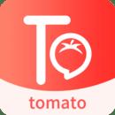 番茄视频直播app无限观看