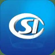廊坊养老保险认证app