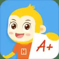 云成绩app查分数v5.0.0
