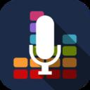 专业吃鸡变声器app免费版v3.7