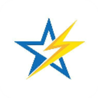 星光影院app官方v4.2