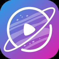 木星影院app1.6.3.12