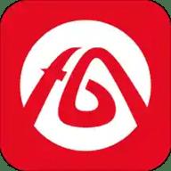安徽政务网