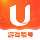 U号租平台app