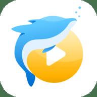 海豚影视正版安卓版v4.4.3