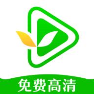 小草影视app会员去限制破解版v1.5.5