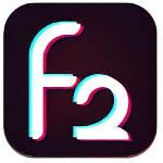 f2d6app富二代下载网址免费版