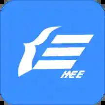 潇湘高考app单招入口