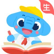 小盒学生app下载最新版v4.1.53