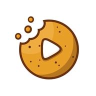 曲奇影视app最新版