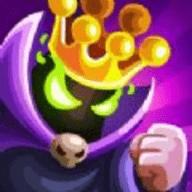 王国保卫战2破解版无限角色