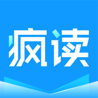 疯读小说app下载最新版-疯读小说app下载最新版本
