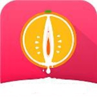 czsp38橙子视频