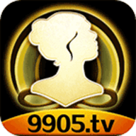 9909atv九优直播