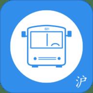 上海公交app安卓版下载