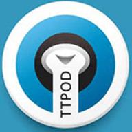 天天动听7.9.2正式版下载