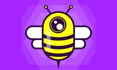 能看免费直播的app破解版-能免费看的破解版直播app