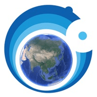 奥维互动地图v9.0.7