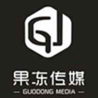 果冻传媒app官网