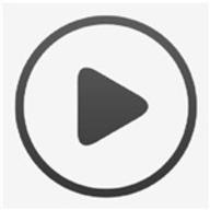 7m视频新路径视频