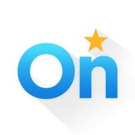 安吉星手机app远程启动v9.5.7
