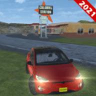 电动汽车模拟驾驶安卓正式版v1.0.0