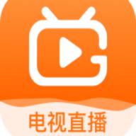 超爱TVv7.0.0