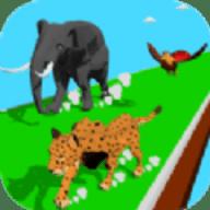 动物变形竞赛手游正式版