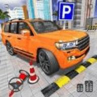 吉普车3d模拟官方安卓版v2.0