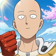 一拳超人最强之男破解版无限钻石无限登录