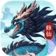 剑开仙门全角色破解版v1.1.0