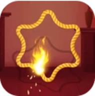 点燃绳索安卓免费版v1.1