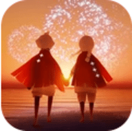 sky光遇无限刷爱心版v0.7.2
